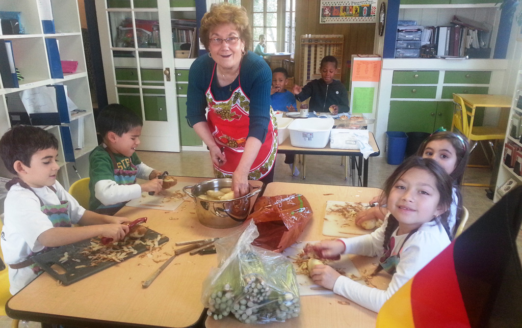 Cooking-lower-elementary-montessori