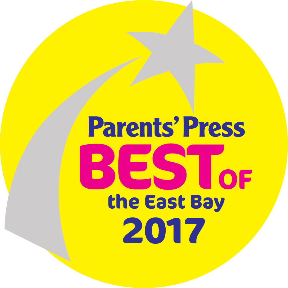 PP Best Of Bay 2017 Logo Silver